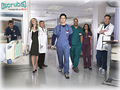 Scrubs - zach-braff wallpaper