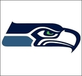 Seahawks - nfl photo