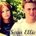 Sean & Ellie