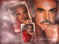 Sean Connery - sean-connery wallpaper