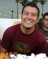 Sean Mackin - yellowcard photo
