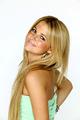 Season 1: Alexandra Vidal