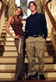 Season 1: Cheryl & Eric