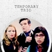 Season 1 - ugly-betty icon