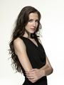 Season 2 Model: Cara Roberts