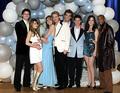 Season 4-2nd Prom