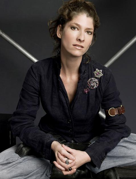 Season 3: Angela Keslar