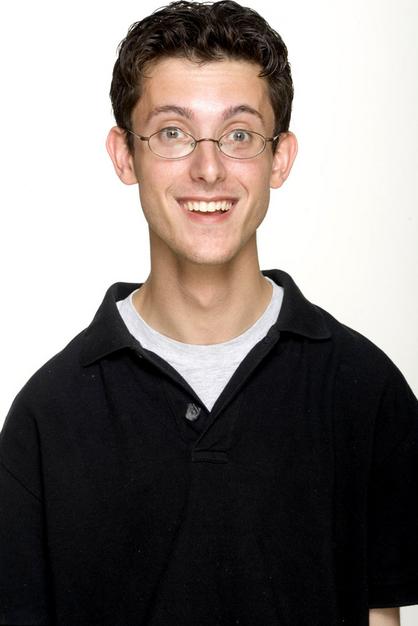 Season 3: Matt