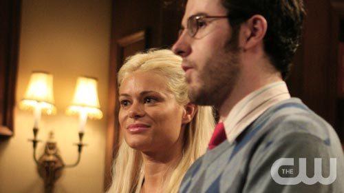 Season 3: Nate & Cecille
