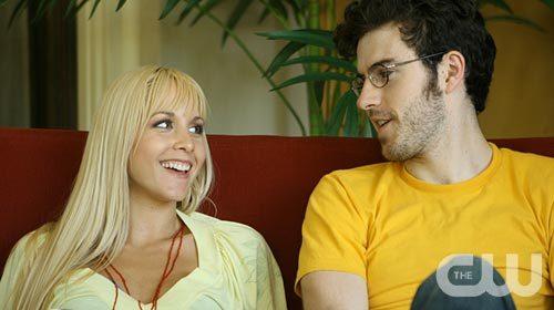 Season 3: Nate & Jennylee