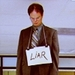 Season 3 Dwight