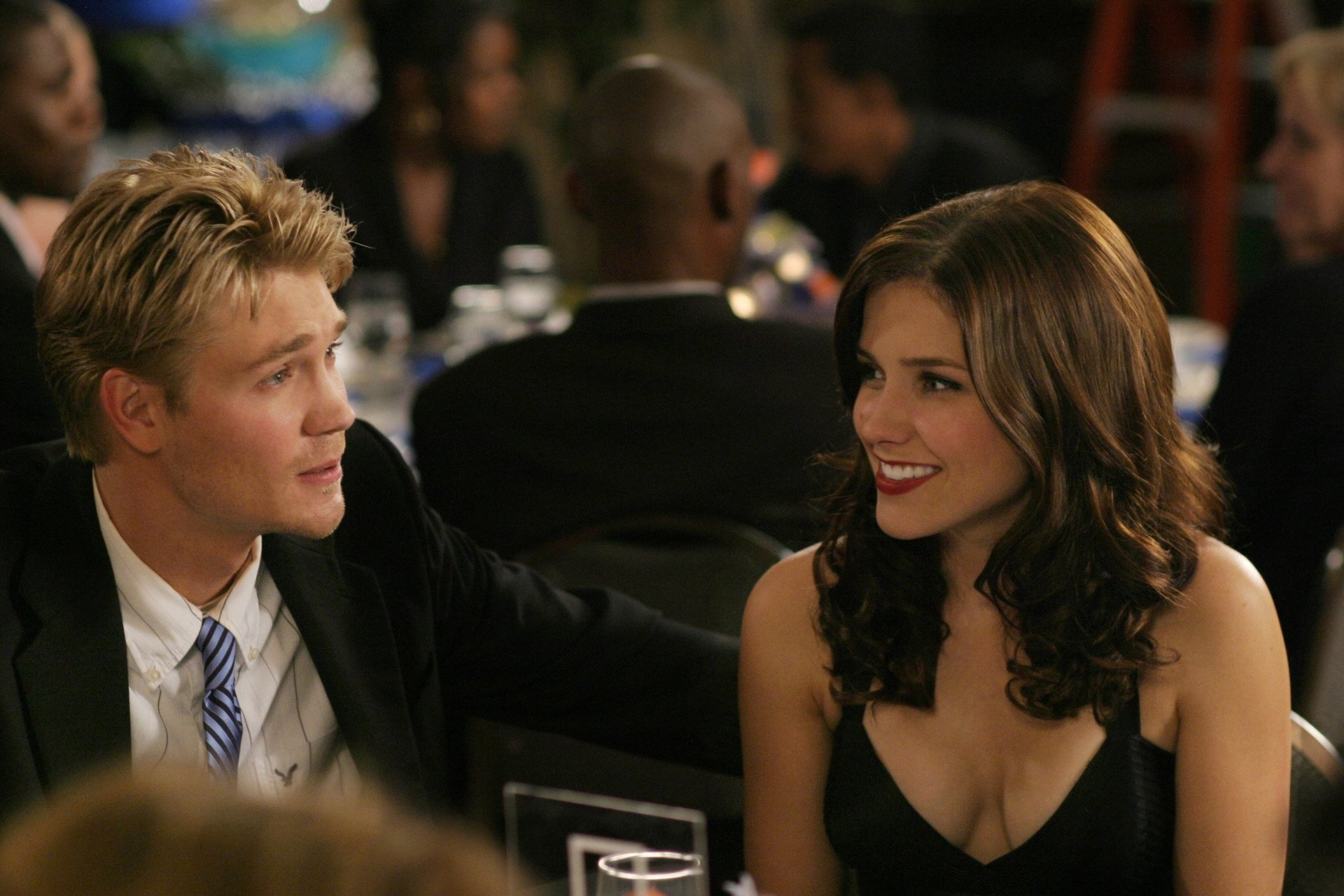 one tree hill images season 4 episode 8 hd wallpaper and