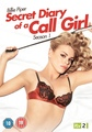 Secret Diary of a Call Girl - secret-diary-of-a-call-girl photo