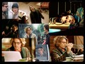 Secret Window - secret-window wallpaper