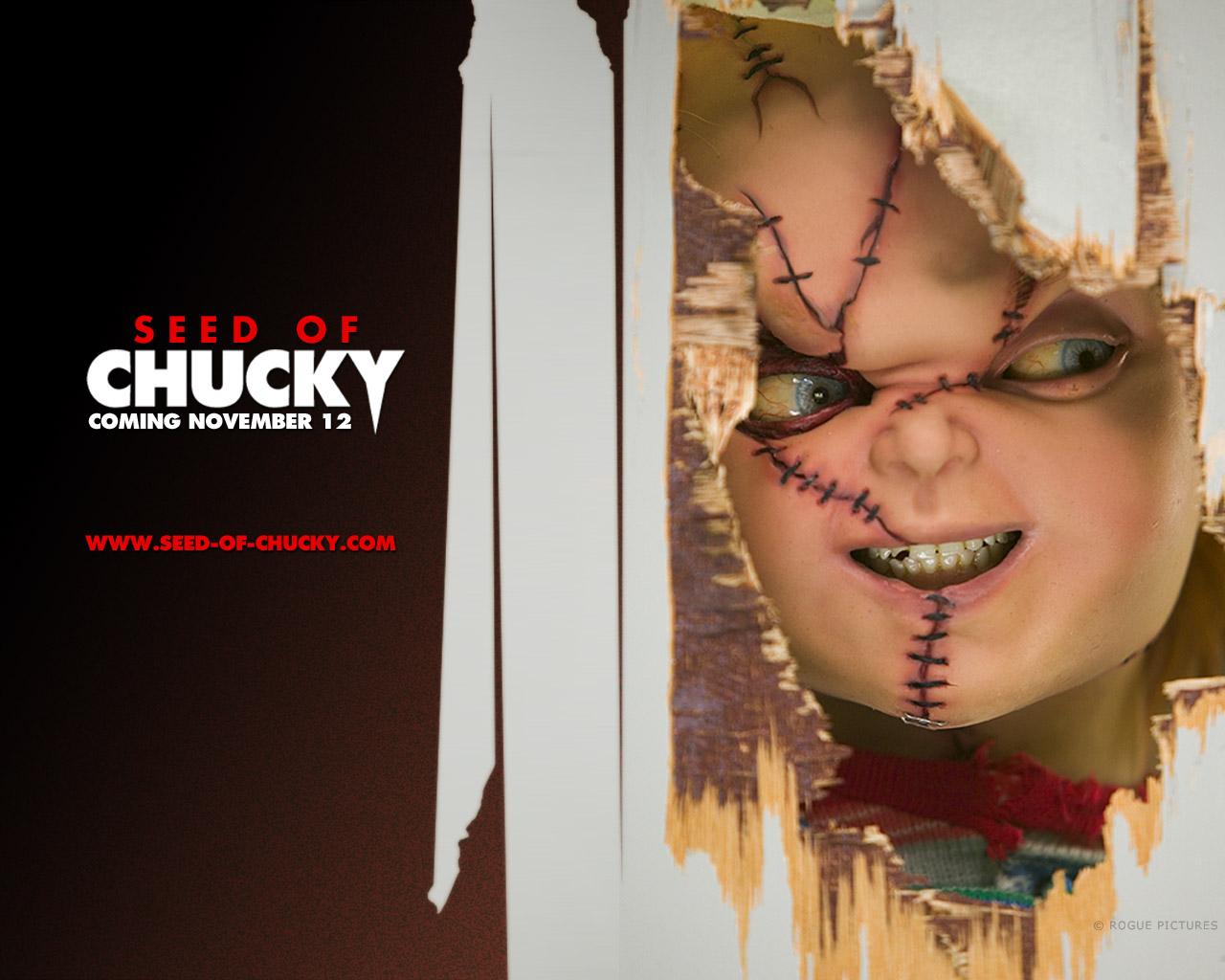 of chucky cast curse of chucky imdb curse of chucky theater date curse
