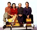 Seinfeld - seinfeld photo