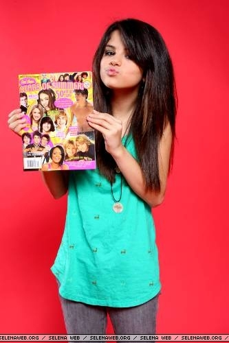 selena gomez. Next amp;gt;amp;gt; Selena Gomez