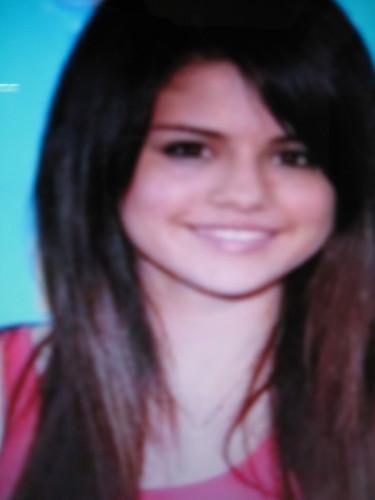 Selena rocks!!!!!!!!!!!!!!