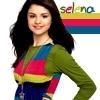 セレーナ・ゴメス 写真 titled Selena