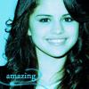 Selena Gomez litrato entitled Selena