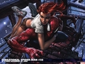Sensational Spider-Man #32 - spider-man wallpaper
