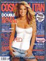 September 2006 Australia Cover