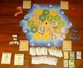 Settlers Of Catan - settlers-of-catan photo
