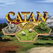 Settlers of Catan Icon - settlers-of-catan icon
