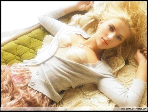 Seventeen: May 2007