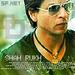 Shah Rukh Avatar
