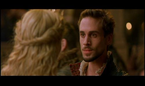 Shakespeare in Love images Shakespeare in Love Screen Cap ...