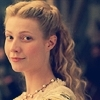 Gwyneth Paltrow photo called Shakespeare in Love