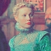 Gwyneth Paltrow photo entitled Shakespeare in Love