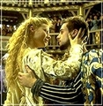 Shakespeare in Love - shakespeare-in-love photo