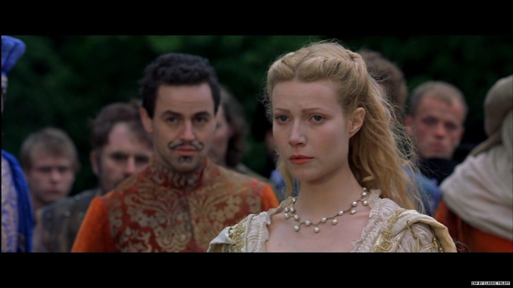 Shakespeare in Love images Shakespeare in Love HD ...