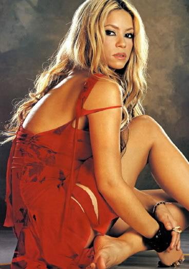 http://images.fanpop.com/images/image_uploads/Shakira-shakira-35506_368_525.jpg