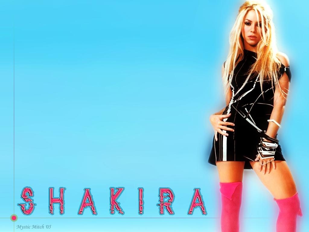 http://hollywoodbollywoodactress-fashion.blogspot.com/2012/06/shakira-wallpaper.html