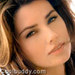 Shania Twain - shania-twain icon