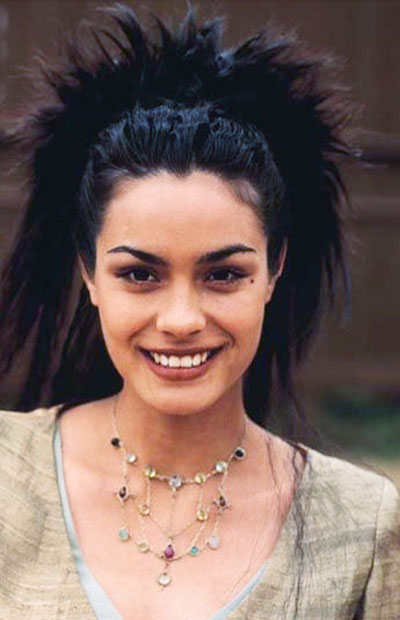 A Knights Tale Images Shannyn Sossamon Wallpaper And Background Photos