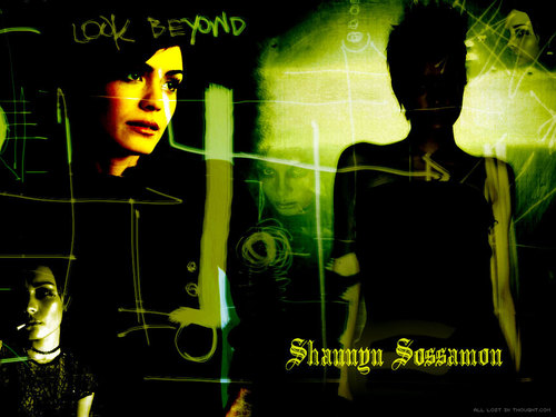 Shannyn