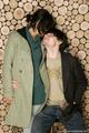 Sundance 2006