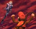 Sheik - super-smash-bros-brawl photo
