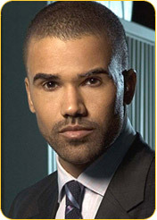 Shemar Moore 壁紙 entitled Shemar Moore