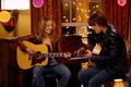 Sheryl Crow - 116 - one-tree-hill-music photo