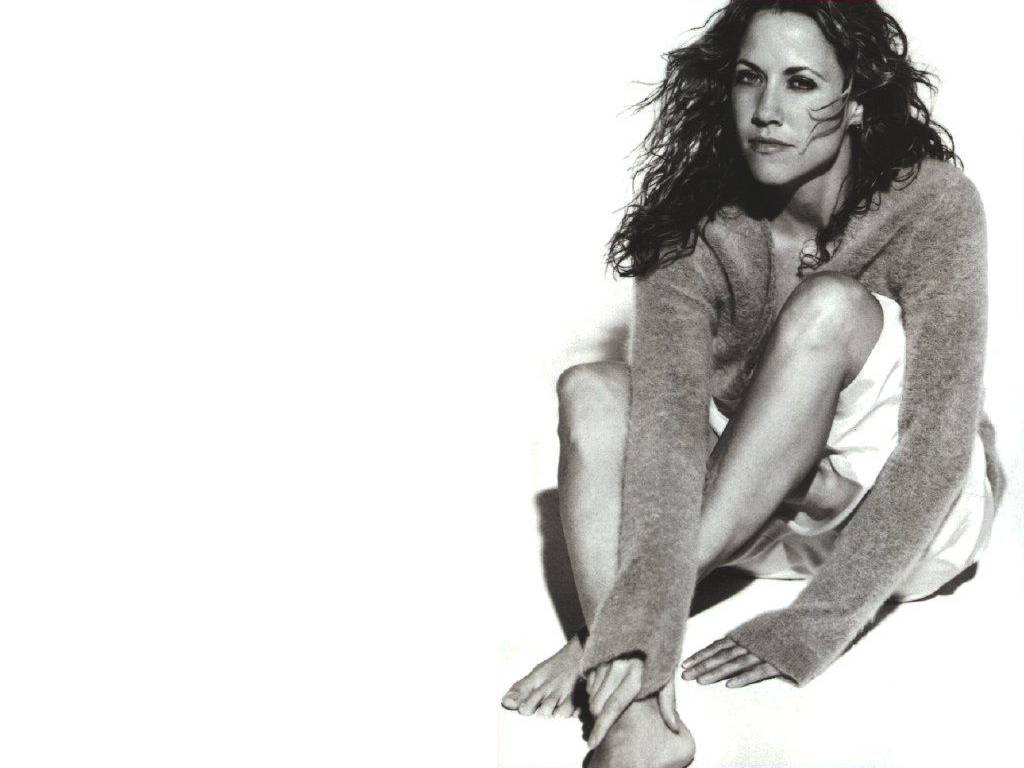 sheryl crow photo sexy
