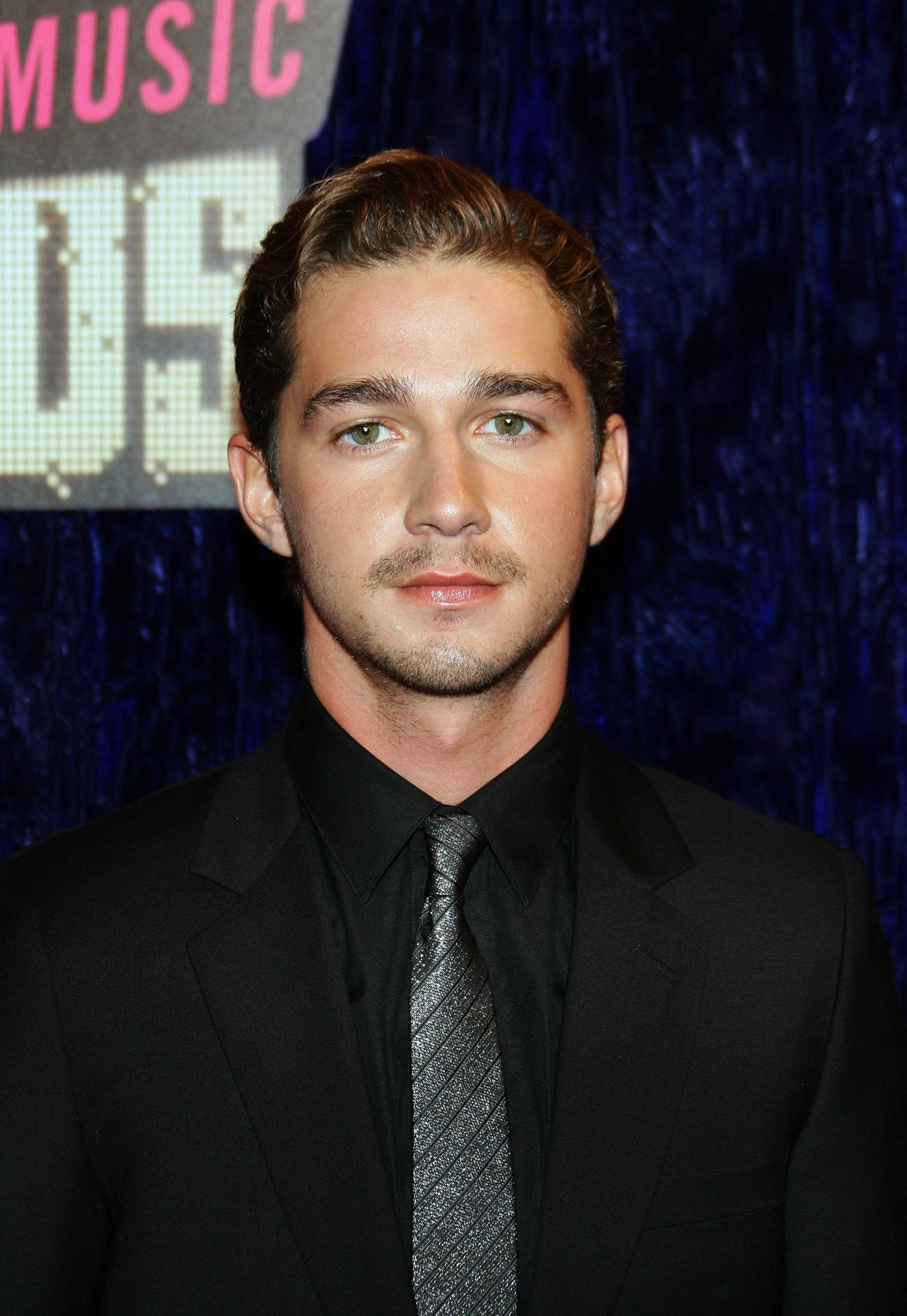 Shia Labeouf hottest actors