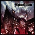 Shinedown - shinedown photo