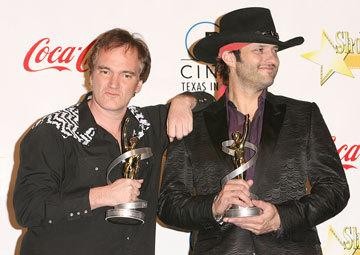 ShoWest Awards 2007