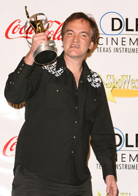 ShoWest Awards 2007
