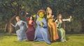 Shrek the Third - shrek photo